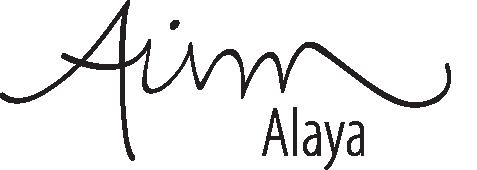 Aumalaya
