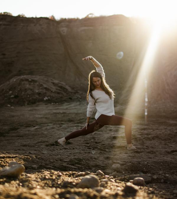aumalaya-yoga